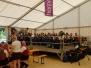 Musikfest in Dietenheim