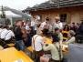 Plattlerfest auf der Gampil-Alm