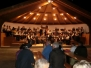 Abendkonzert in Vals