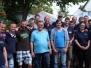 Böhmische zu Gast in Schlierbach