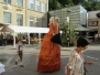 Bruneck Stadtfest