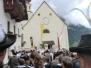 Herz-Jesu-Prozession 2016