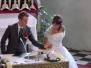 Hochzeit Josefina & Philipp