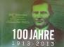 Jubilaumsfest 100 Jahre Raika Vintl