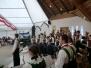 Konzert der Musikkapelle in Mühlen