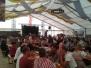Oktoberfest in Pfalzen
