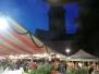 Schützenfest in Bruneck