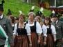 Schützenfest Sonntag