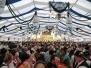 Siegsdorf Trachtlerfest