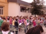 Verleihung Jml-Abzeichen in Bruneck