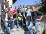 Workshop der Böhmischen