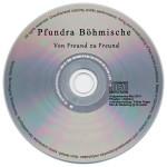 CD_VonFreundZuFreund